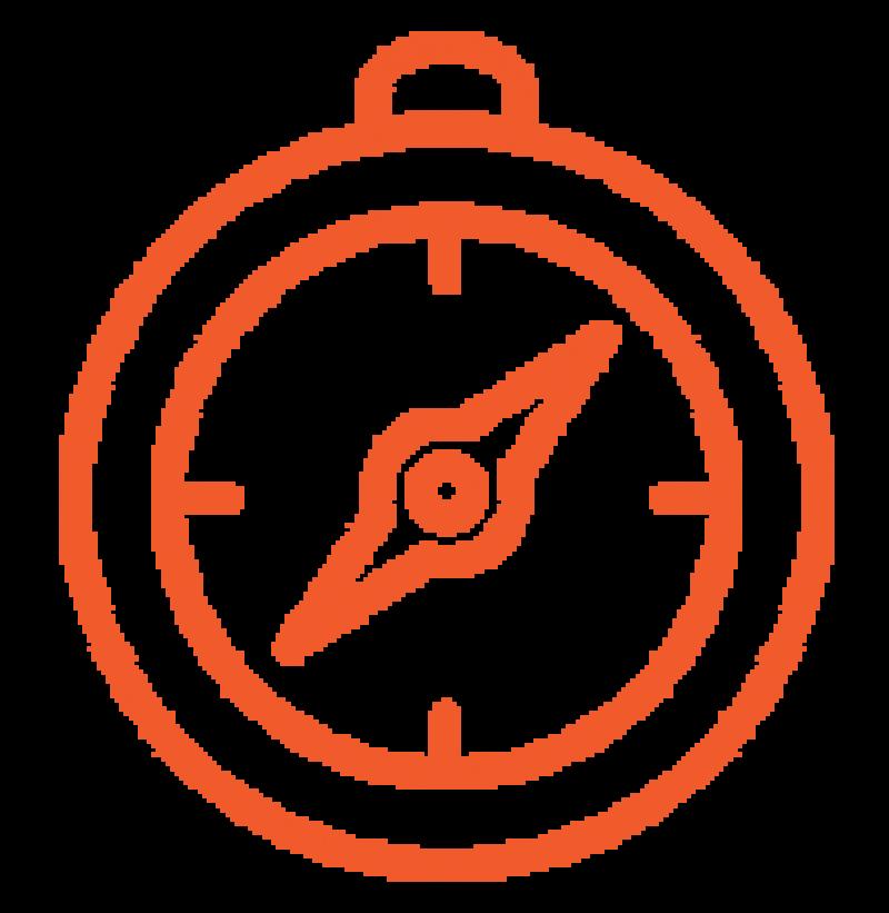 Compass™ Portal